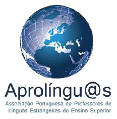 logo aprolinguas